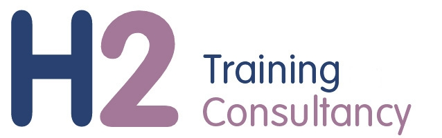 H2 Training Consultancy