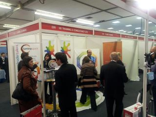 H2 at Learning and Skills 2012