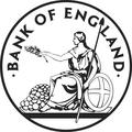 H2 and the Bank of England