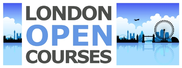 H2 London Open Courses