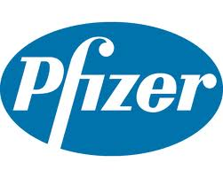 Pfizer and Lumina Spark